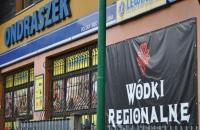 wodki-regionalne-brand-2015-7