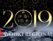 wodki-regionalne-best-foto-5