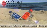 wodki-regionalne-best-foto-28