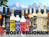 wodki-regionalne-galeria-foto-35