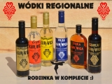 wodki-regionalne-galeria-foto-17
