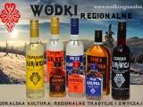 wodki-regionalne-galeria-foto-2