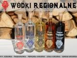 wodki-regionalne-galeria-foto-30