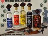 wodki-regionalne-galeria-foto-37
