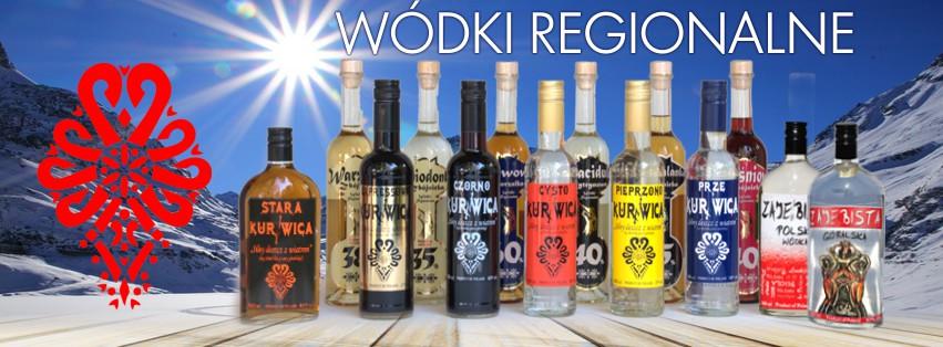 wodki-regionalne-grupowe-2018