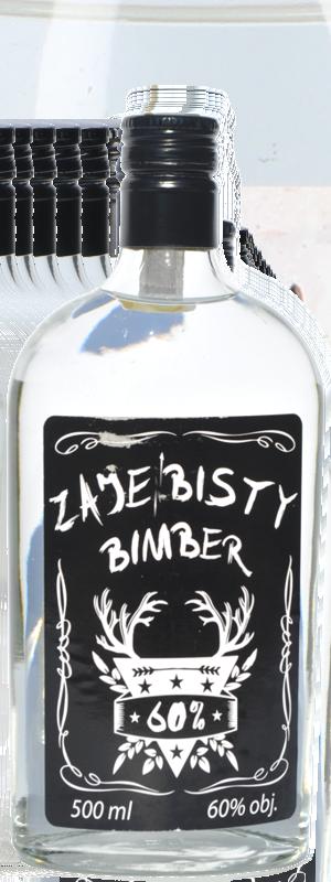 zajenbisty-bimber2-300x800