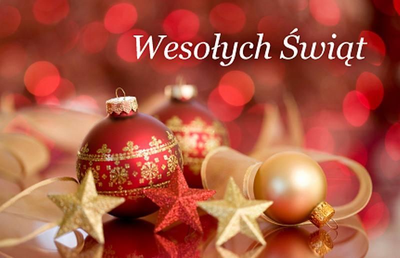 wesolych-swiat-boze-naroddzenie-2018
